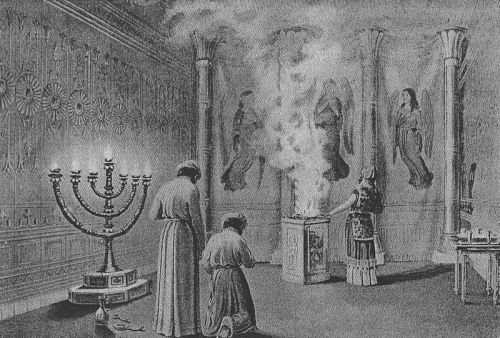 Shekinah_Glory_Enters_the_Tabernacle